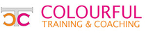 Colourful Training & Coaching